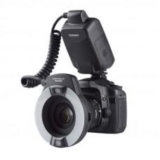 Кольцевая вспышка Yongnuo YN-14EX для Canon
